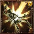 Arena of War - Spell - Lance of Faith.jpg