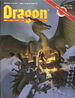 Dragon magazine 169