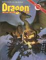 Dragon magazine 169.jpg