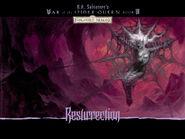 Resurrect1 1280