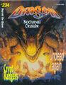 Dragon magazine 234.jpg