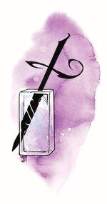 Levistus-symbol