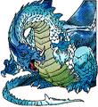 Monstrous Manual 2e - Blue Dragon - p66.png