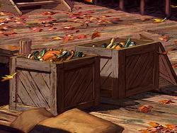 PumpkinCrates