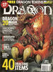 Dragon magazine 308