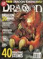 Dragon magazine 308.jpg