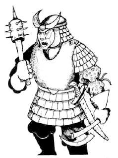 File:Monster manual 1 - Hobgoblin - p52.jpg