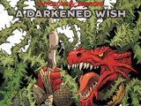 A Darkened Wish 3