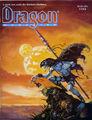 Dragon magazine 173.jpg