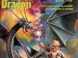 Dragon magazine 53