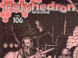 Polyhedron 106