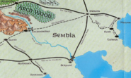 SembiaEast-1367DR