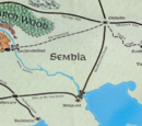 Sembia