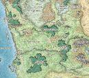 Western Heartlands