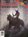 Dragon magazine 166.jpg