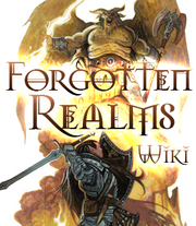 Forgotten Realms Wiki:About | Forgotten Realms Wiki ...
