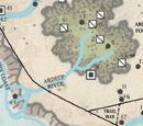 Ardeep River