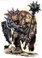 Bugbear - Wayne Reynolds.jpg