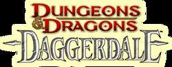 Daggerdale logo