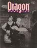 Dragon magazine 184