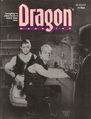 Dragon magazine 184.jpg