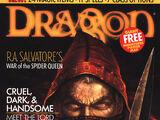 Dragon magazine 322