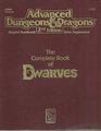 Dwarves.PNG