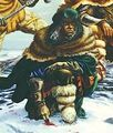 Drizzt Do'Urden - Larry Elmore.jpg