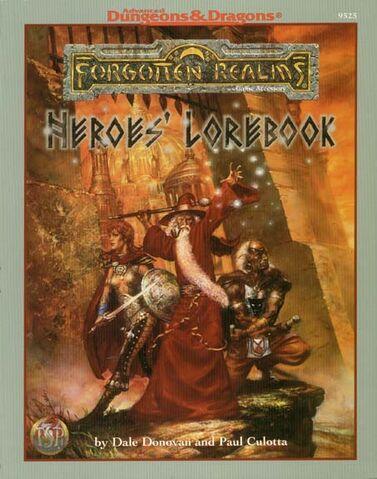 File:Heroes' Lorebook.jpg