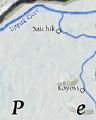 Koyoss.PNG