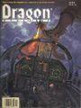 Dragon magazine 143.jpg