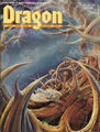 Dragon magazine 175.jpg