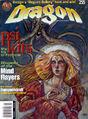 Dragon magazine 255.jpg