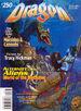 Dragon 250 cover
