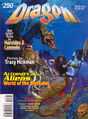 Dragon 250 cover.jpg