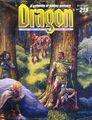 Dragon magazine 215.jpg