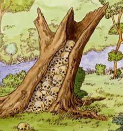MrelgauntTurret-Stump