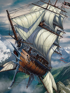 Skyship-FRCGp255-Ben Wootten