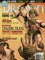 Dragon magazine 319.jpg