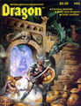 Dragon magazine 65.jpg