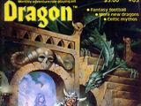 Dragon magazine 65