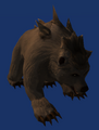 Neverwinter Nights 2 - Creatures - Dire Bear.png
