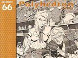 Polyhedron 66