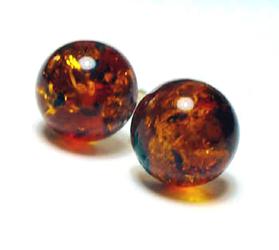 File:Amber-beads.jpg