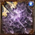 Arena of War - Spell - Thunderwave.jpg