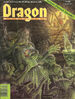 Dragon magazine 152
