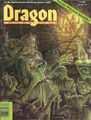 Dragon magazine 152.jpg