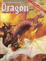 Dragon magazine 170.jpg