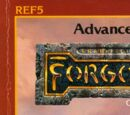 Lords of Darkness (1989)