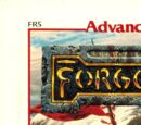 The Savage Frontier (sourcebook)